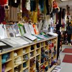 Knittingroom01