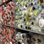 Knittingroom02