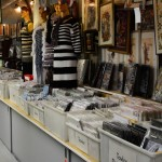 Knittingroom05