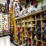 Knittingroom06