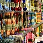 Knittingroom07
