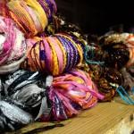 Knittingroom09