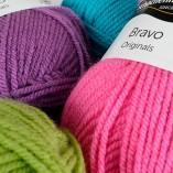 smc-Bravo-Vy01