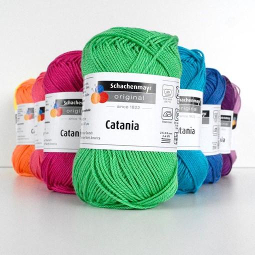 smc-Catania-Produkt