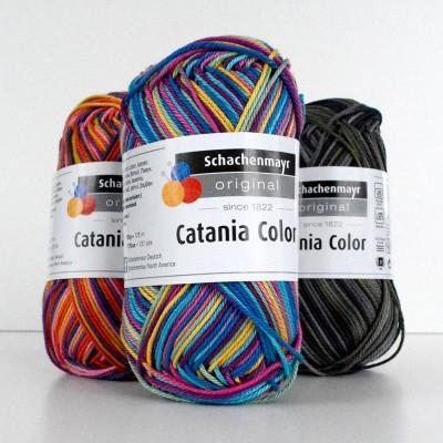 smc-CataniaColor-Produkt