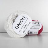Onion-Hemp-Modal-Produkt02