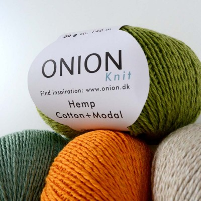 Onion-HempModal-Produkt01